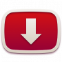 Ummy Video Downloader последняя версия