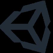 Unity 3D последняя версия