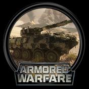 Armored Warfare последняя версия