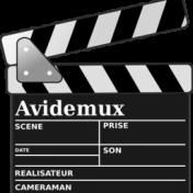 Avidemux последняя версия