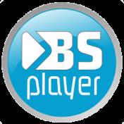BSPlayer последняя версия