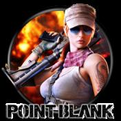 Point Blank последняя версия