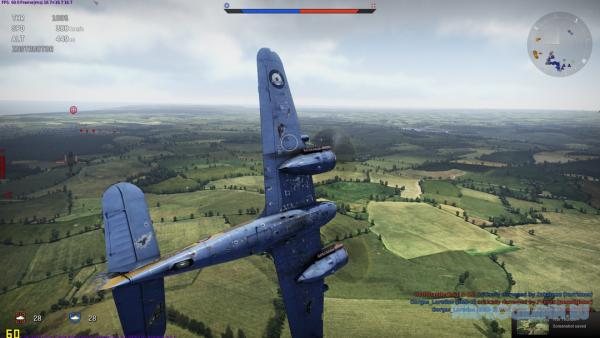 War Thunder русская версия на компьютер