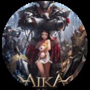 Aika 2 online последняя версия