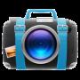 Carambis PhotoTrip официальный сайт программы