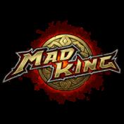 Mad King последняя версия