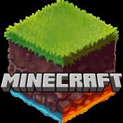 Minecraft Server последняя версия