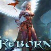 Reborn последняя версия