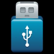 USB Disk Storage Format Tool последняя версия