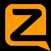 Zello последняя версия