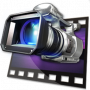Corel VideoStudio Pro последняя версия