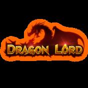 Dragon Lord последняя версия