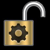 IObit Unlocker последняя версия