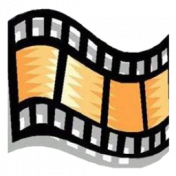 K-Lite Video Conversion Pack  последняя версия