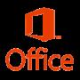 Microsoft Office 365 последняя версия