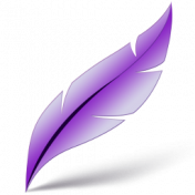 LightShot последняя версия