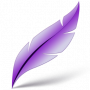 LightShot официальный сайт