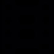 Программы для монтажа видео последняя версия