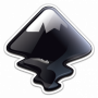 Inkscape последняя версия