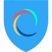 Hotspot Shield последняя версия