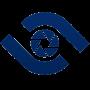 ACDSee официальный сайт программы