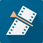 Magix Movie Edit Pro последняя версия