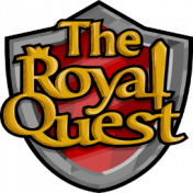 Royal Quest последняя версия