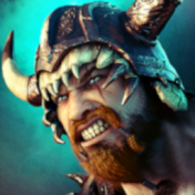 Vikings War of Clans последняя версия