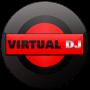 Virtual DJ последняя версия