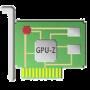 GPU-Z новая версия