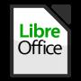 LibreOffice официальный сайт