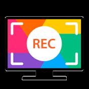 Movavi Screen Recorder последняя версия