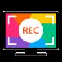 Movavi Screen Recorder официальная версия