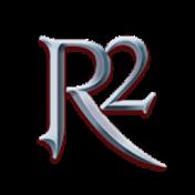 R2 Online Arena последняя версия