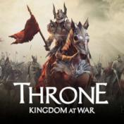 Throne: Kingdom at War последняя версия