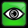 UltraVNC новая версия