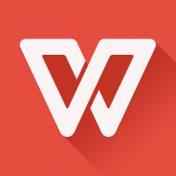 WPS Office последняя версия
