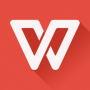 WPS Office официальный сайт