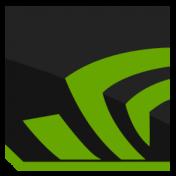 GeForce Experience последняя версия