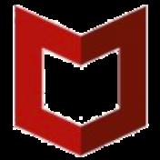McAfee Security Scan Plus последняя версия