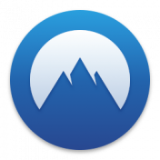 Nord VPN последняя версия