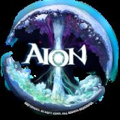 Aion legend последняя версия