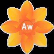 Artweaver последняя версия