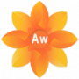 Artweaver официальный сайт