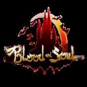 Blood and Soul последняя версия