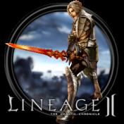 Lineage 2 последняя версия