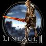 Lineage 2 онлайн играть