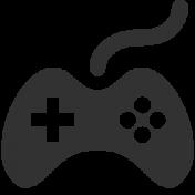 Популярные игры на ПК последняя версия