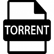 Программы для скачивания торрентов последняя версия