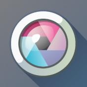 Pixlr Editor последняя версия